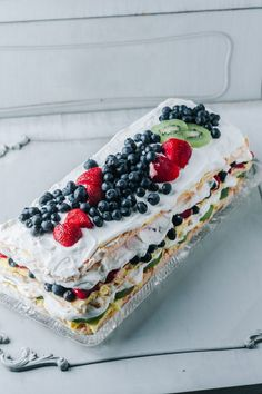 Sweet Recipes, Cake Recipes, Kolaci I Torte, Serbian Recipes, Christmas Centerpieces, Pavlova, Cakes And More, Cake Cookies, Recipies