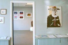 rechts collage #Marijke #Kentgens