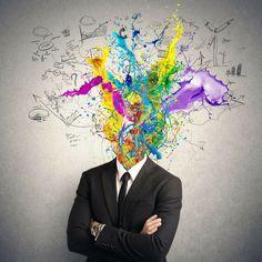 #EntrepreneurTip- Cr...