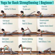 yoga poses for beginners flexibility / yoga poses for beginners . yoga poses for two people . yoga poses for beginners flexibility . yoga poses for flexibility . yoga poses for back pain . yoga poses for kids Yoga Poses For Back, Yoga For Back Pain, Relieve Back Pain, Easy Yoga Poses, Yoga Stretches For Back, Upper Back Pain, Lower Back Pain Stretches, Neck Stretches, Yoga To Stretch Back