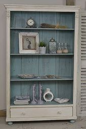 9 Fulfilled Clever Tips: Shabby Chic Desk Brocante shabby chic bedding chandelie., chic decor diy distressed furniture 9 Fulfilled Clever Tips: Shabby Chic Desk Brocante shabby chic bedding chandelie. Shabby Chic Cabinet, Shabby Chic Desk, Rustic Shabby Chic, Shabby Chic Kitchen, Shabby Chic Homes, Linen Cabinet, Shabby Chic Bedroom Furniture, Chic Bedding, Vintage Furniture