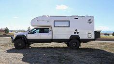 XV-LTS de Native Campervans 01