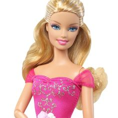 Barbie Party Games for Kids: Glamorous Fun for Girls! Barbie Birthday Party Games, Birthday Party Games For Kids, 7th Birthday, Birthday Ideas, Birthday Parties, Barbie Games, Barbie Theme, Princess Games For Girls, Barbie Coloring Pages