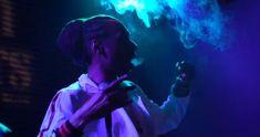 SPATE TV- Hip Hop Videos Blog for News, Interviews and more: Snoop Dogg- Doggytails ft. Kokane