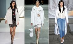 three is a trend - Latest Fashion Trends - Harper's BAZAAR##