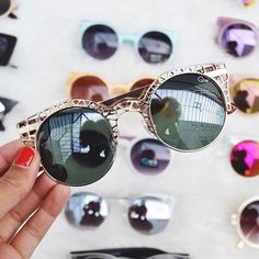 See this Instagram photo by @quayaustralia • 7,680 likes