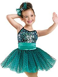 Dance Costume Dresses - Lightinthebox.com