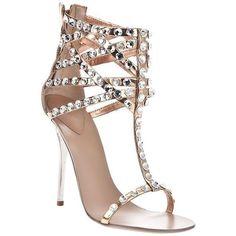 Women's Giuseppe Zanotti Heels ❤ liked on Polyvore featuring shoes, pumps, giuseppe zanotti, giuseppe zanotti pumps and giuseppe zanotti shoes
