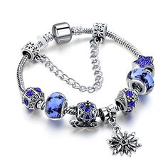 Hot And Bold Blue Sterling Silver Plated Pandora Charm Br... https://www.amazon.in/dp/B06XP9XM51/ref=cm_sw_r_pi_dp_x_uWj7zbDC4S5CX