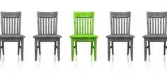 Stuhl selber bauen - so geht's