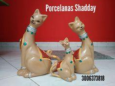 Christmas Ornaments, Holiday Decor, Home Decor, Plaster, Bogota Colombia, Xmas Ornaments, Homemade Home Decor, Christmas Jewelry, Christmas Baubles