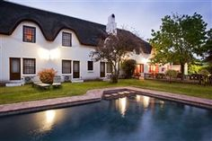 Centrally located in the Garden Route and George's business center Oakhurst Hotel offers comfortable accommodations that are ideal for travelers wishing. Oakhurst Hotel George South Africa R:Western Cape hotel Hotels George South Africa, Holiday Accommodation, Business Centre, Welcome Decor, Smoking Room, Outdoor Pool, Hotel Offers, Golf Courses, Mansions