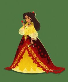 """Filipina """"Belle"""" starting the year right. here's my first art for the year. Philippine Mythology, Philippine Art, Filipino Art, Filipino Culture, Character Inspiration, Character Art, Character Design, Mexican Traditional Clothing, Alibata"""