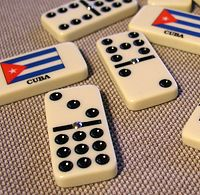 3 Guys From Miami Cuban Food Recipes - Travel - Culture: Cuban Party Page