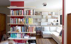 Imóvel para Morar, Apartamento, Compra, Pinheiros, São Paulo - SP | AXPE Imóveis Especiais