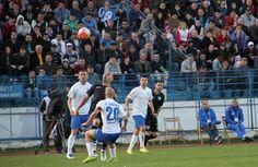 Ponturi pariuri - CS Universitatea Craiova vs CSMS Iasi - Liga 1
