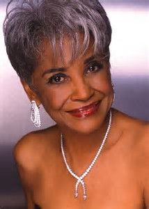 The Classy, Beautiful Nancy Wilson Beautiful Black Women, Beautiful People, Afro, Nancy Wilson, Vintage Black Glamour, Lab, Ageless Beauty, African American Women, American History