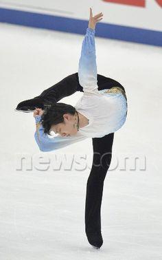 Newscom Image : kyodowc148284