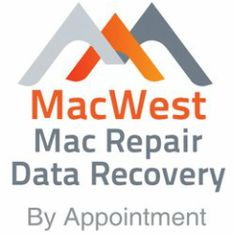 Raid Data Recovery Experts in Los Angeles