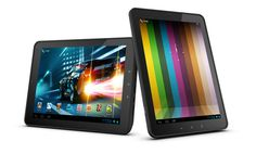 Ramos_W13_Tablet_8_Inch_IPS_Touch_Screen_Android_4.0_ARM_Cortex-A9_Tablet_PC_8G #tabletism_pk