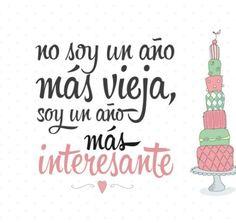 Photo http://enviarpostales.net/imagenes/photo-393/ felizcumple feliz cumple feliz cumpleaños felicidades hoy es tu dia