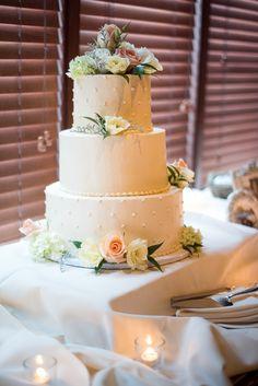wedding, photography, reception, cake, roses