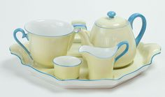 US $89.00 in Pottery & Glass, Pottery & China, China & Dinnerware