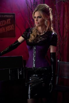 fabd3b9d22 True Blood  Kristin Bauer van Straten (