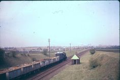 peakes parkway 1967