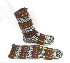 Hey, I found this really awesome Etsy listing at https://www.etsy.com/ru/listing/261275928/free-shippingwomens-high-knee-socks