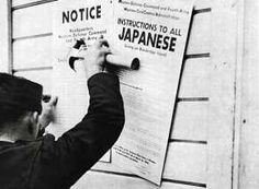 Executive Order 9066 | 70th Anniversary of Executive Order 9066: Japanese American ...