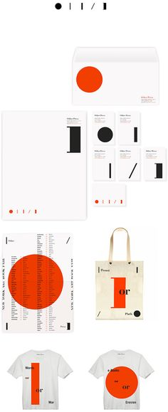 Other Press / Amrita Marino. #packaging #branding #marketing PD