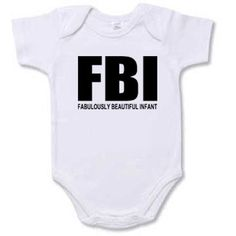 funny baby girl onesies - Google Search | Baby Clothes Ideas ...