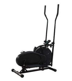 Indoor Gym Elliptical Trainer/Fan Exercise Bike for Fitness Club (SEB-802) on Made-in-China.com