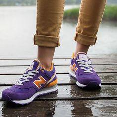 15 idee su NEW BALANCE | sneaker new balance, new balance uomo ...