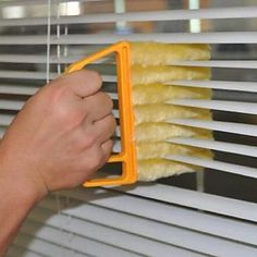 creativo otturatore ombra spazzola di pulizia può unpick e lavare del 2016 a €9.79