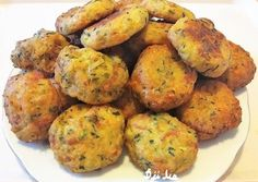 Vegetarian Recipes, Healthy Recipes, Vegas, Hungarian Recipes, Meatloaf, Baked Potato, Cookie Recipes, Zucchini, Food And Drink