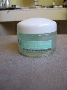 great inexpensive dupe for clinique moisture surge!