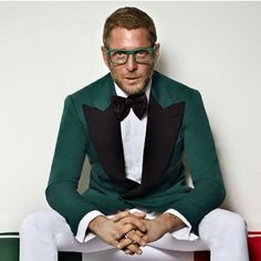 """Italian Style by @lapoindependent #menswear #style #suits #british #britishstyle #elegance #gentleman #spring #london #styles #bespoke #summer…"""