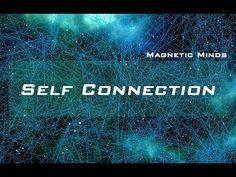 Extremely Powerful Self Connection Meditation Music #meditation #music #newage