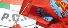 """http://www.bisceglieindiretta.it/2014/05/20/europee-i-comunisti-italiani-per-lastensione-dal-voto/#.U3rlVfl_suc EUROPEE, I COMUNISTI ITALIANI PER L'ASTENSIONE DAL VOTO Clicca """"mi piace"""" sulla pagina di Bisceglie in diretta per restare sempre aggiornato/a su Bisceglie, 24 ore su 24! https://www.facebook.com/biscegliediretta?ref=hl"""