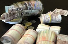 Idén közel 2700 milliárdnyi új EU-forrást hirdetnek meg