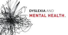DyslexiaandMentalHealth-C2W-1024x536