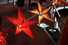 Diwali Festival 2012 Diwali Photos, Diwali Festival, Photography, Photograph, Fotografie, Photoshoot, Fotografia
