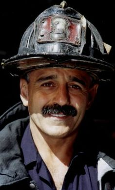 The Staten Island Advance 9 11 Victims Photographs 11 September 2001, Remembering September 11th, We Will Never Forget, Always Remember, Remember 911, Wtc 9 11, Sad Day, World Trade Center, Hero