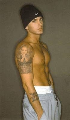 Eminem - Bild veröffentlicht von eminem601