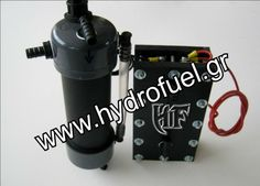 Hydro Fuel , Find Complete Details about Hydro Fuel Hydro Fuel Hydrogen from Other Auto Engine Parts Supplier or Manufacturer-HYDRO FUEL Hydrogen Production, Hydrogen Generator, Dry Cell, Alternative Fuel, Car Fuel, Hydrogen Fuel, Homestead Survival, Renewable Energy, Solar Power