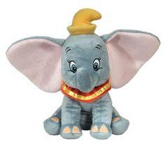 103 Best Dumbo Nursery Images Dumbo Nursery Nursery
