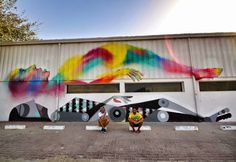 -street-art-ruben-sanchez-txemy-10-pictures