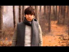 Lee Seung Gi randki Park Shin Hye